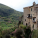 CALL TO ARTISTS: SPRING 2015 RESIDENCY IN SABINA, ITALY