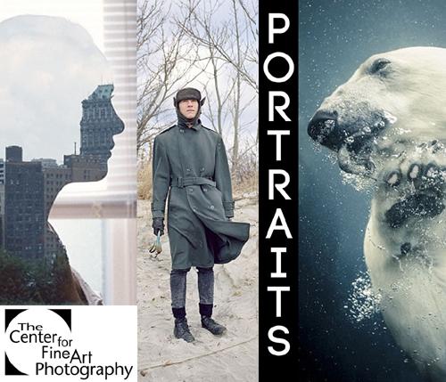 Portraits2015_imageWEB