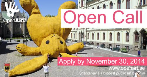 www.openart.se