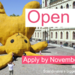 Call for Submission OpenART 2015