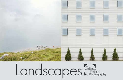 LLandscapes with Chantel Paul | INTERNATIONAL CALL FOR ENTRIES at C4FAP