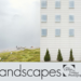 Landscapes with Chantel Paul | INTERNATIONAL CALL FOR ENTRIES at C4FAP