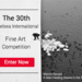 Chelsea International Fine Art Competition