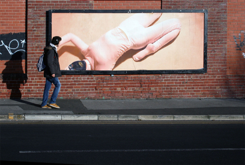 Bloc_Projects_Billboard_LM