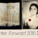 Center Forward  | INTERNATIONAL PHOTOGRAPHIC CALL FOR ENTRIES