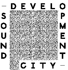 Sound Development City