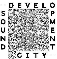 Sound Development City