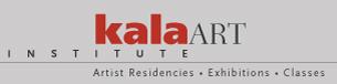 Kala Institute