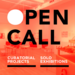 CUE Art Foundation Open Calls for artists & curators
