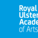Royal Ulster Academy of Arts 134th Annual Exhibition