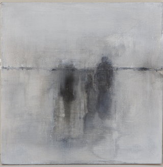 All That Remains | Helen Acklam