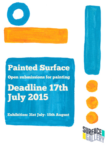 Painted_Surface_flyer