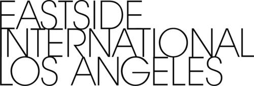 Eastside International Artist in Residence Program