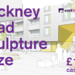 Hackney Road sculpture competition