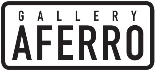 GA logo - web