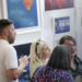 ART FAIR EAST 2016: Call for applications