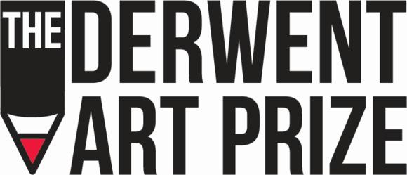 Derwent Art Prize