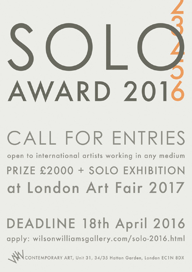 SOLOAward2016Flyer