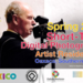 Arquetopia SHORT-TERM Digital Photography Residency
