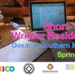 Arquetopia SHORT-TERM Writers Residency