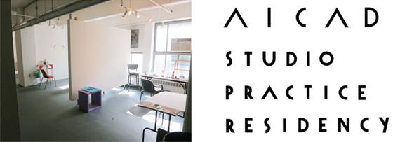 Banner.studiopractice4