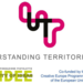 THE SHIFTING PLACE – Funded residential module at UNIDEE - University of Ideas