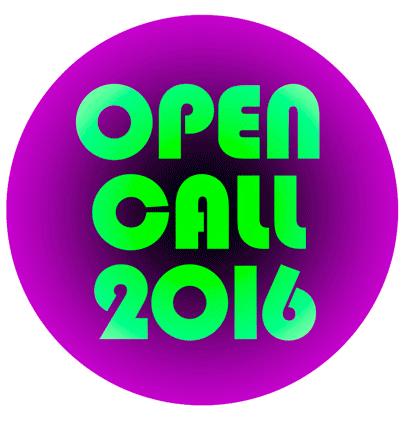 Open_call_2016_invi