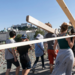 Apply now for Salzburg International Summer Academy of Fine Arts