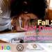 Arquetopia Artist Residency Programs, Mexico