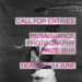 CALL FOR ENTRIES: Renaissance Photography Prize 2016