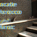 LocateMorocco