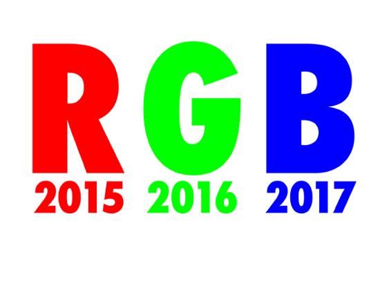 Billy-Apple-RGB-web
