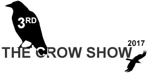 The CROW SHOW 2017