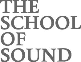 SOS-logo-grey-nobackground