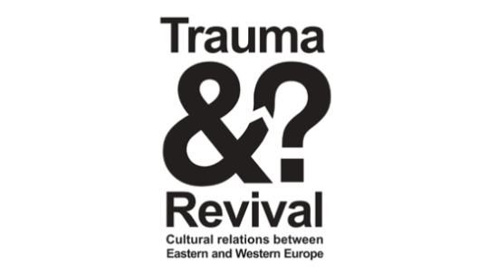 TraumaRevival-logo