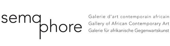 Semaphore-logo_full