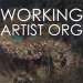$1000 Working Artist Purchase Award
