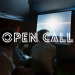 Open call for Films and Videos