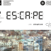OPEN CALL - [ESCAPE] ENVIRONMENTAL CHANGES ECOLOGICAL EMERGENCY