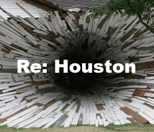 Re-Houston