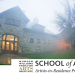 Munson-Williams- Proctor Arts Institute School of Art Artists-in Residence program