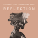 Reflection: Contemporary Portraiture Exhibition