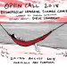 Decompression Gathering Summer Camp 2018