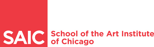 SAIC School of the Art Institute of Chicago