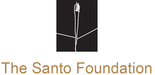 The Santo Foundation