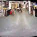 Daily / Weekly Rental ---- Fabrication Facility / DiY Project Space