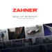 Zahner Biennial Competition for KCAI 2014-15