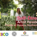 Arquetopia Artist in Residence Program, Mexico