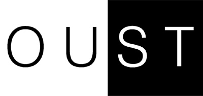 OUST Magazine - OPEN CALL for photographic work + creative text