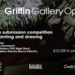 Griffin Gallery Open